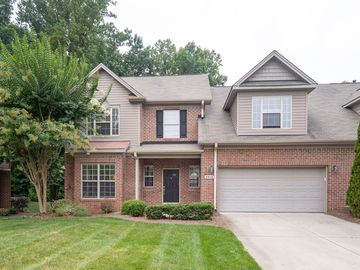 3914 Siena Terrace Greensboro, NC 27410 - Image 1