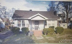 2120 Roslyn Avenue Charlotte, NC 28208 - Image