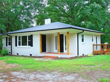 603 Forest Drive Garner, NC 27529 - Image 1