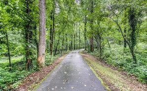 303 Shasta Lane Charlotte, NC 28211 - Image 1
