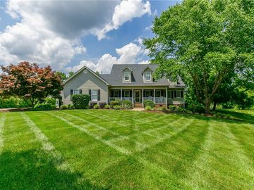 3936 Clearview Drive Mebane, NC 27302 - Image 1