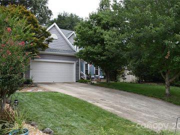 12628 Angel Oak Drive Huntersville, NC 28078 - Image 1