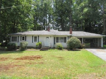 124 Pinecrest Drive Archdale, NC 27263 - Image 1