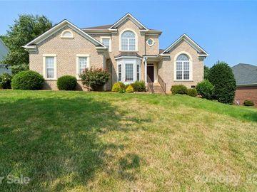7645 Windsor Forest Place Harrisburg, NC 28075 - Image 1
