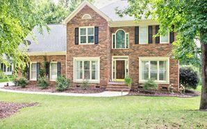 8610 Taybrook Drive Huntersville, NC 28078 - Image 1