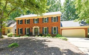3601 Chadford Place Greensboro, NC 27410 - Image 1