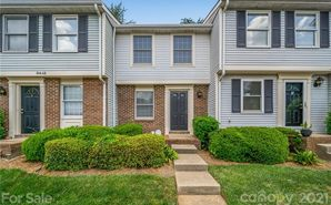 9432 Lexington Circle Charlotte, NC 28213 - Image 1