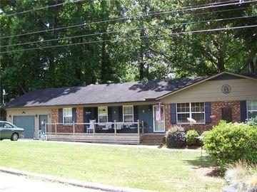 911 Applewood Avenue Kannapolis, NC 28081 - Image 1