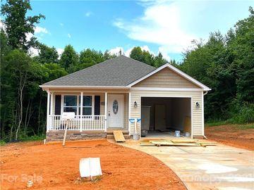 8265 Historic Hill Drive Mount Pleasant, NC 28124 - Image