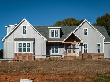 120 Garrison Farm Road Mebane, NC 27302 - Image 1