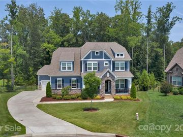 2008 Hampshire Court Indian Trail, NC 28079 - Image 1