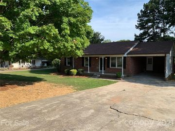2096 W Carpenter Drive Lincolnton, NC 28092 - Image 1