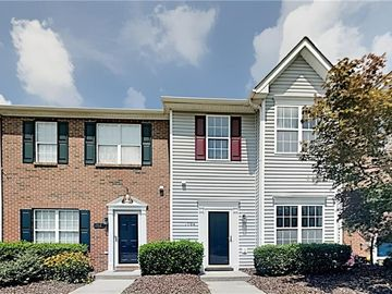 1704 Brittany Way Archdale, NC 27263 - Image 1