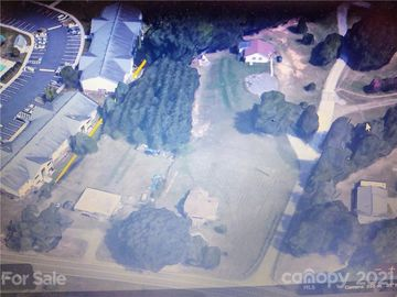 606 Robinson Clemmer Road Dallas, NC 28034 - Image 1