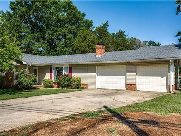 1112 Black Road Thomasville, NC 27360 - Image 1