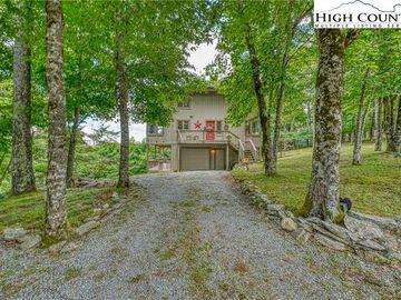 114 Pinnacle Ridge Road Beech Mountain, NC 28604 - Image 1