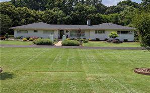 2230 Carmel Road Charlotte, NC 28226 - Image 1