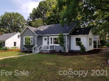 304 N Grove Street Lincolnton, NC 28092 - Image 1