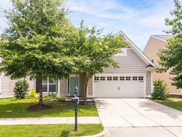 1348 Cozy Oak Avenue Cary, NC 27519 - Image 1