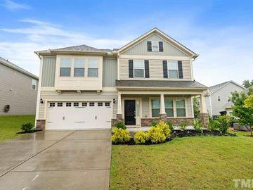 4713 Broad Falls Lane Knightdale, NC 27545 - Image 1