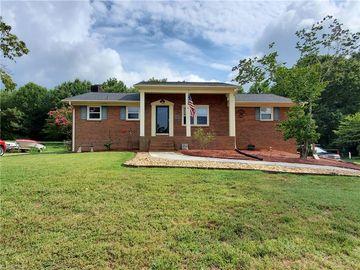 196 Havenwood Drive Winston Salem, NC 27127 - Image 1