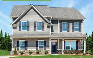 14503 Holbrooks Road Huntersville, NC 28078 - Image 1