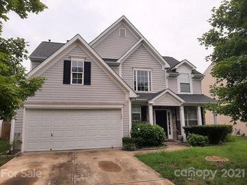 14319 Asheton Creek Drive Charlotte, NC 28273 - Image