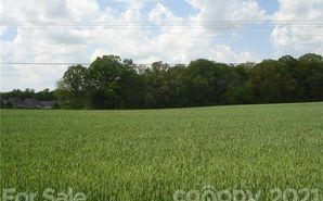 00 Secrest Short Cut Road Monroe, NC 28110 - Image