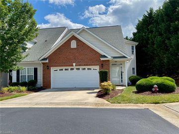 4480 Veranda Lake Court Greensboro, NC 27409 - Image 1