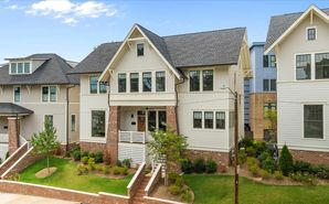 2426 Marshall Place Charlotte, NC 28203 - Image 1