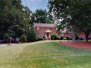 391 Princeton Square Court Kernersville, NC 27284 - Image 1