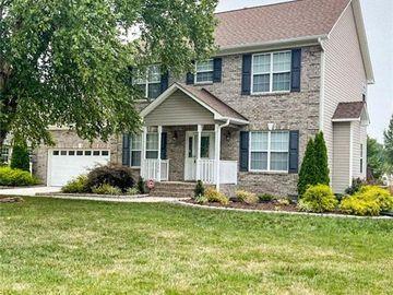 1303 Sagewood Lane Archdale, NC 27263 - Image 1