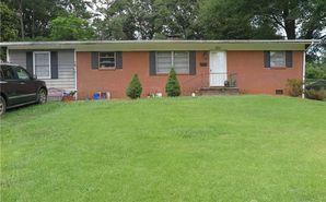 307 Gaston Avenue Mount Holly, NC 28120 - Image 1