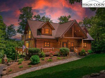 415 Highland Circle Sugar Mountain, NC 28604 - Image 1