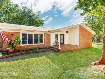 2212 Ridge Road Monroe, NC 28110 - Image 1