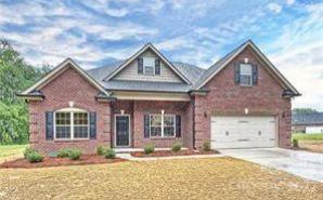 2107 Parrothead Drive Monroe, NC 28110 - Image 1