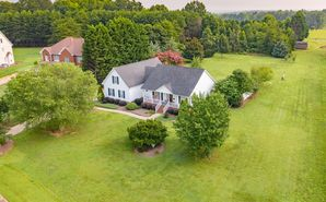 8204 Fox Briar Court Greensboro, NC 27455 - Image 1