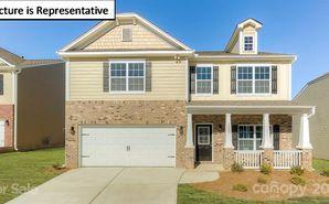 3019 Platinum Pointe Drive Charlotte, NC 28227 - Image 1