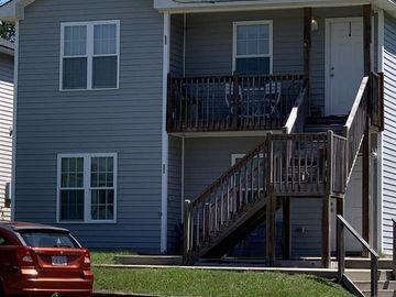 1088 Norris Road Clayton, NC 27520 - Image 1