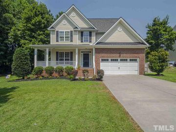 614 Misty Willow Way Rolesville, NC 27571 - Image 1