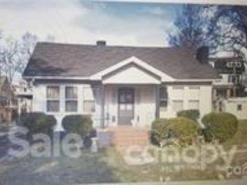 2120 Roslyn Avenue Charlotte, NC 28208 - Image 1