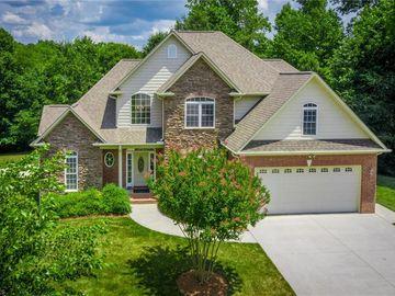 481 Grove Park Lane Lexington, NC 27295 - Image 1