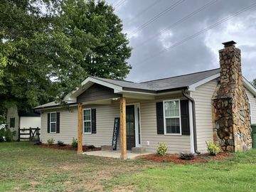 126 Smith Clemmer Road Mount Holly, NC 28120 - Image 1