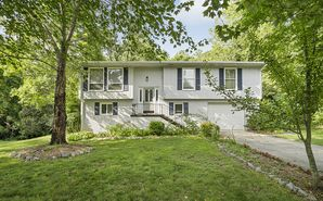 1256 Dovershire Court High Point, NC 27262 - Image 1