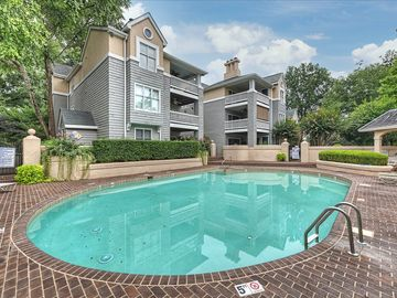 308 Queens Road Charlotte, NC 28204 - Image 1