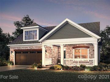 46 Millview Lane Stallings, NC 28104 - Image