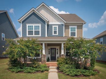1020 Bannister Road Waxhaw, NC 28173 - Image 1
