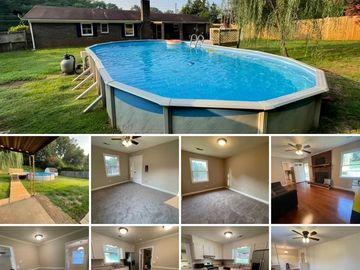414 Merriweather Drive King, NC 27021 - Image 1