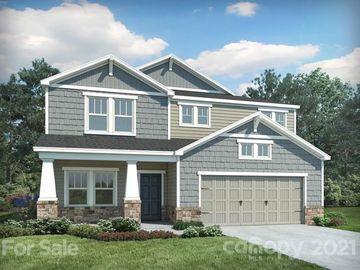 3716 Glenview Avenue Kannapolis, NC 28081 - Image 1