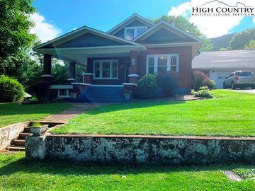 409 College Avenue West Jefferson, NC 28694 - Image 1